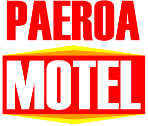 Book now at the Paeroa Motel